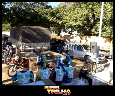 Bandeirantes Off Road - 2013008