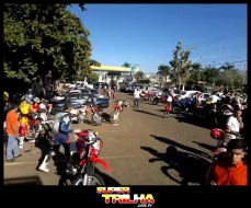 Bandeirantes Off Road - 2013009