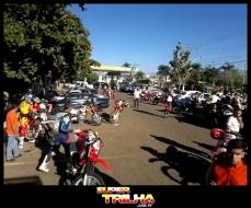 Bandeirantes Off Road - 2013009