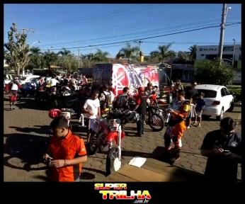 Bandeirantes Off Road - 2013010
