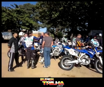 Bandeirantes Off Road - 2013011