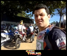 Bandeirantes Off Road - 2013013