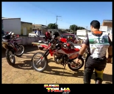 Bandeirantes Off Road - 2013014