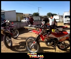 Bandeirantes Off Road - 2013015