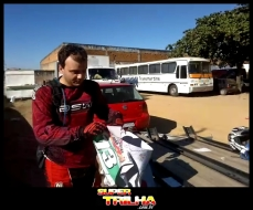 Bandeirantes Off Road - 2013016