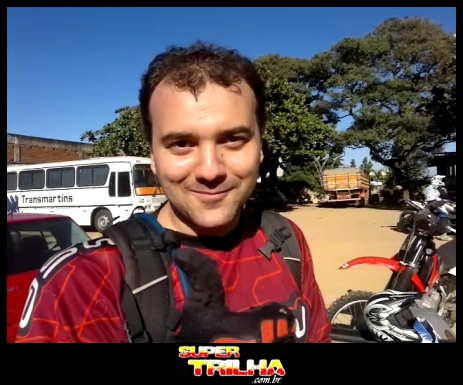 Bandeirantes Off Road - 2013017