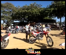 Bandeirantes Off Road - 2013018