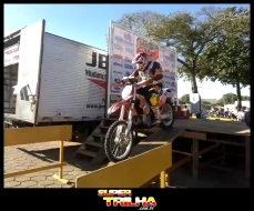 Bandeirantes Off Road - 2013019