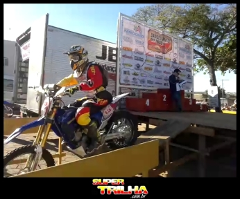 Bandeirantes Off Road - 2013021