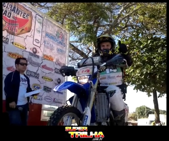 Bandeirantes Off Road - 2013022