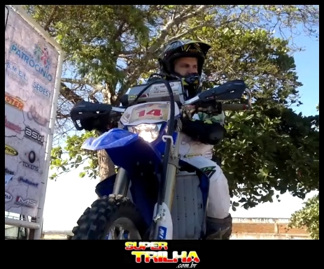 Bandeirantes Off Road - 2013023