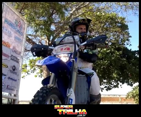 Bandeirantes Off Road - 2013023