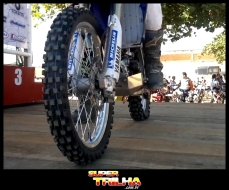 Bandeirantes Off Road - 2013024