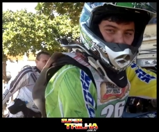 Bandeirantes Off Road - 2013026