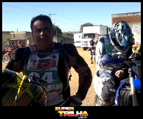 Bandeirantes Off Road - 2013028
