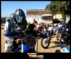 Bandeirantes Off Road - 2013029