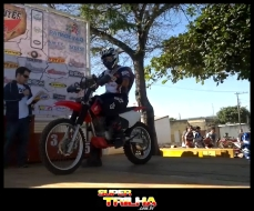 Bandeirantes Off Road - 2013031