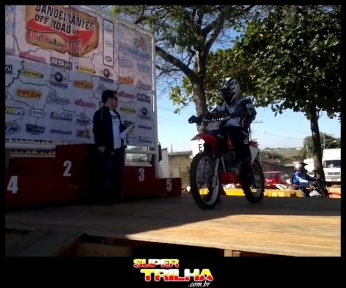 Bandeirantes Off Road - 2013032