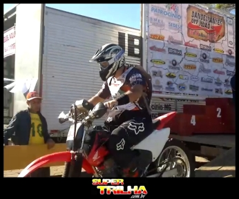 Bandeirantes Off Road - 2013033