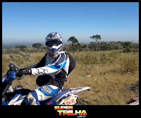 Bandeirantes Off Road - 2013034