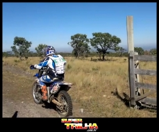 Bandeirantes Off Road - 2013035