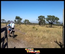 Bandeirantes Off Road - 2013036