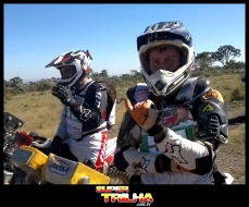 Bandeirantes Off Road - 2013038
