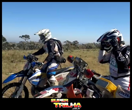 Bandeirantes Off Road - 2013039