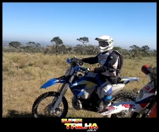 Bandeirantes Off Road - 2013040