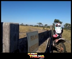 Bandeirantes Off Road - 2013042