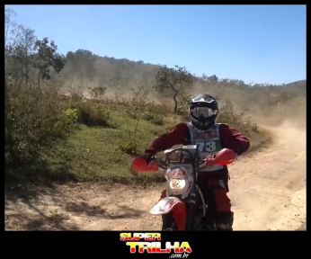Bandeirantes Off Road - 2013043