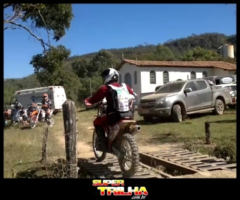 Bandeirantes Off Road - 2013044