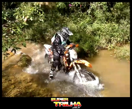 Bandeirantes Off Road - 2013045