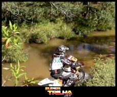 Bandeirantes Off Road - 2013046