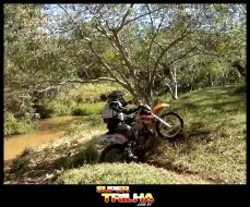 Bandeirantes Off Road - 2013047