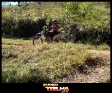 Bandeirantes Off Road - 2013051