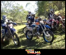Bandeirantes Off Road - 2013052