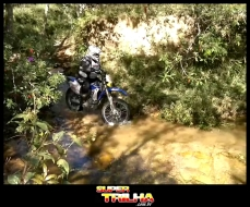 Bandeirantes Off Road - 2013053