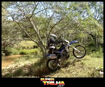 Bandeirantes Off Road - 2013054