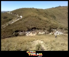 Bandeirantes Off Road - 2013057