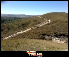 Bandeirantes Off Road - 2013058