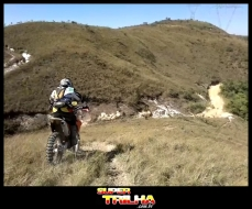 Bandeirantes Off Road - 2013059