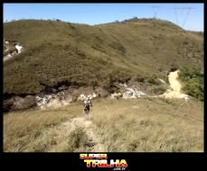 Bandeirantes Off Road - 2013060