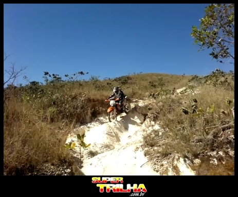 Bandeirantes Off Road - 2013061