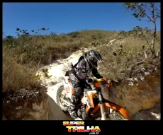 Bandeirantes Off Road - 2013062