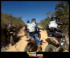 Bandeirantes Off Road - 2013063