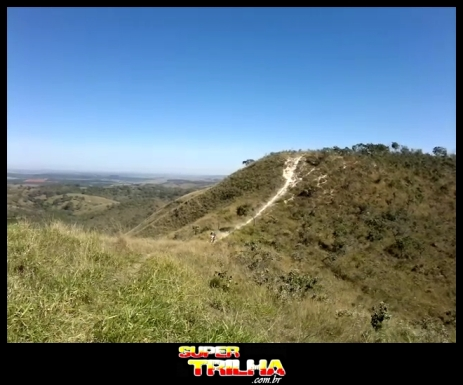 Bandeirantes Off Road - 2013067