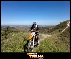 Bandeirantes Off Road - 2013068