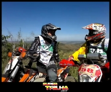 Bandeirantes Off Road - 2013070