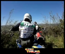 Bandeirantes Off Road - 2013071